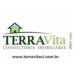 (c) Terravitaci.com.br